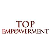 top-empowerment-logo